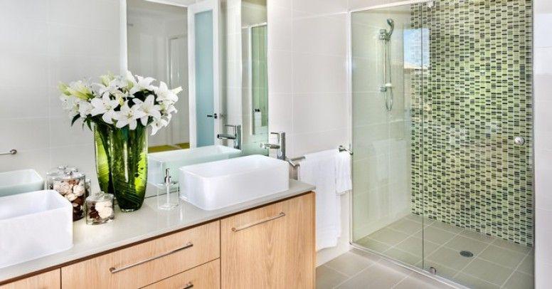 Jakie Rośliny Hodować W łazience Inspiracje I Porady
