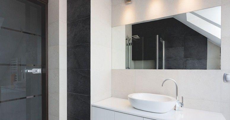 Lustra łazienkowe I Pokojowe Jak Wybrać Inspiracje I Porady