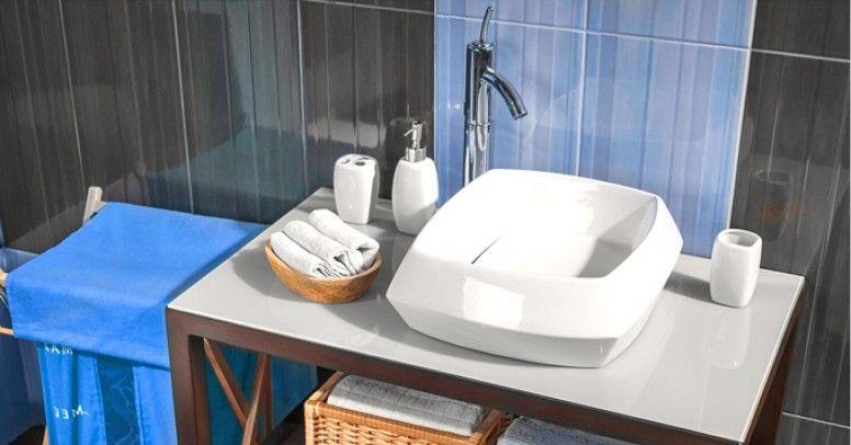 Szybki I Tani Remont łazienki Inspiracje I Porady