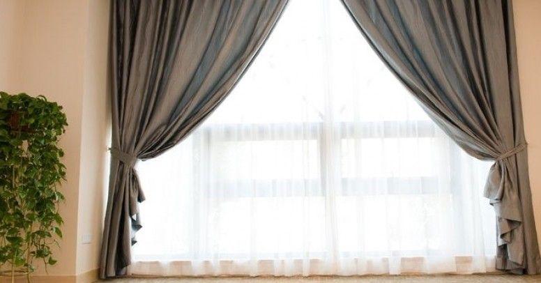 Najczęstsze Błędy Podczas Dekoracji Okna Zasłony Firany