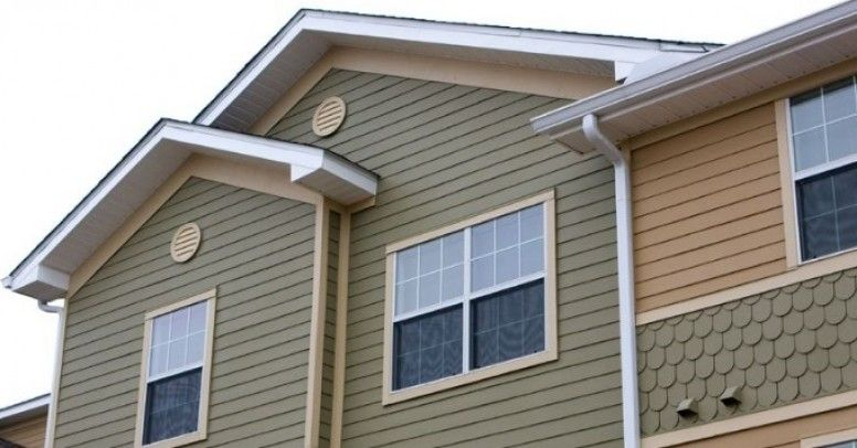 siding-repair-chicago""""