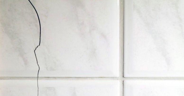 Jak Szybko Uzupełnić Ubytki W Płytkach W Kuchni I łazience