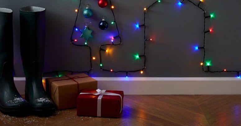 Jak Zrobić Ozdoby świąteczne Pomysły Na Proste I Efektowne