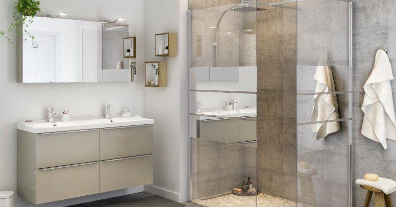 Luksusowa łazienka Jak Ją Zaprojektować Inspiracje I Porady