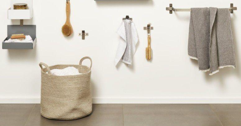Projekt Małej łazienki Praktyczne Wskazówki Inspiracje I