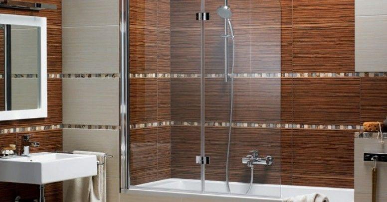Remont łazienki Kolejność Wykonywania Prac I Koszty