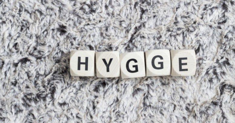 Styl Hygge W Twoim Domu Małe Rzeczy Które Dopełnią Twoje