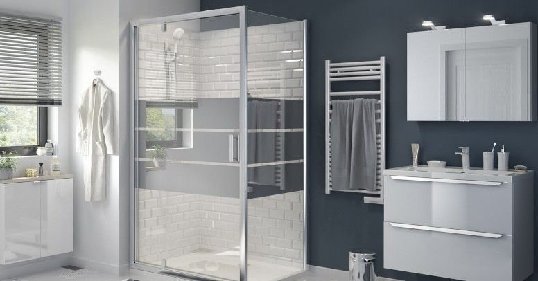 Renowacja łazienki łazienka W Stylu Art Deco Inspiracje
