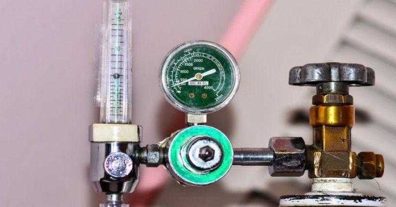 Zaktualizowano Kiedy stosować reduktor ciśnienia wody? - Inspiracje i porady UG11