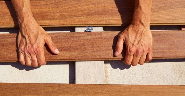 Jak Zamontować Panele ścienne Krok Po Kroku Inspiracje I