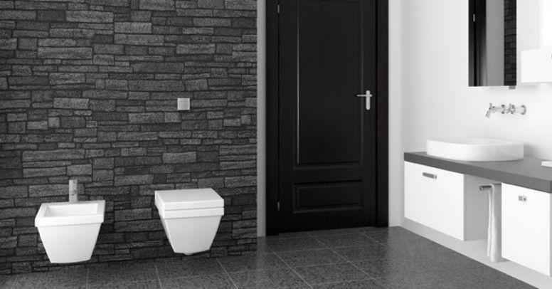 Bidet W łazience Tak Czy Nie Inspiracje I Porady