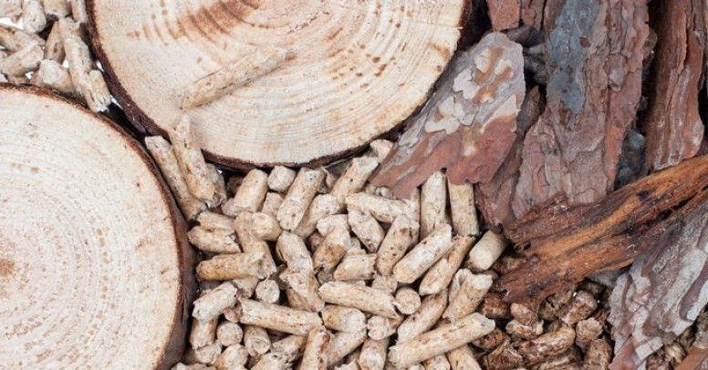 Ogrzewanie Domu Biomasą Inspiracje I Porady