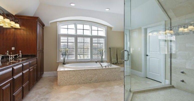 Dom Jak Marzenie łazienka Castorama Budujesz