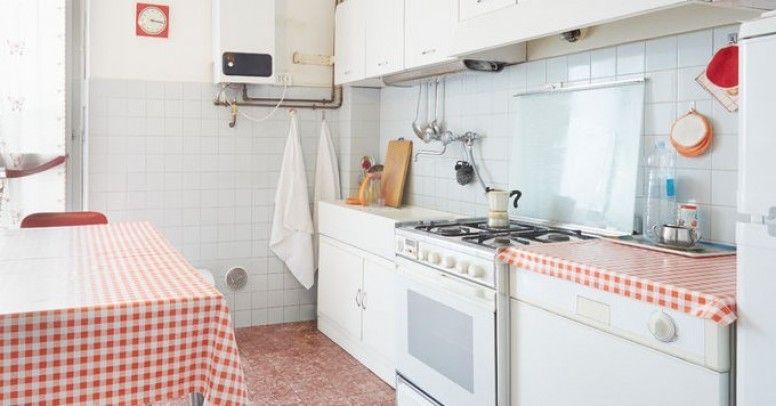 Farba Do Agd Czyli Renowacja Kuchennych Sprzętów