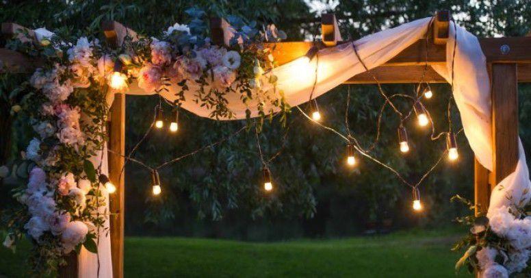 lampy balkonowe castorama