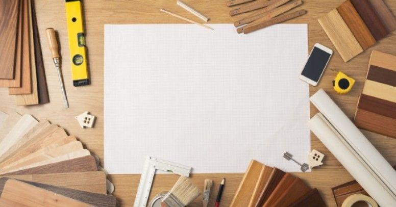 Jak samodzielnie skonstruować biurko? Inspiracje i porady