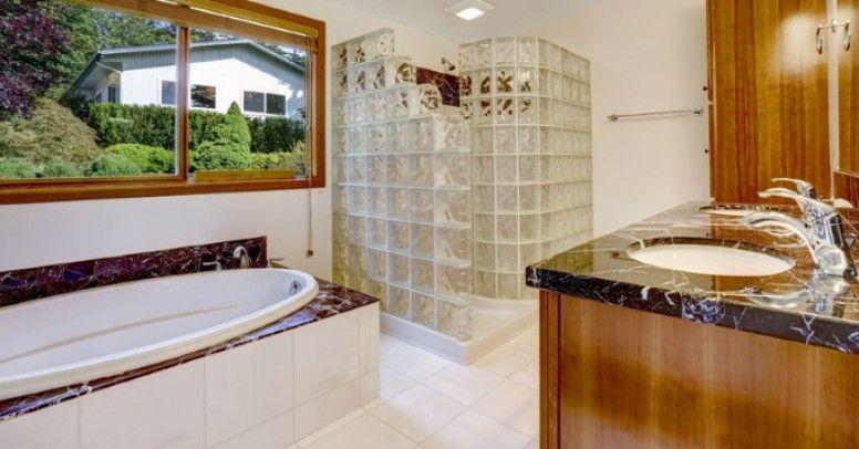 Jak Urządzić łazienkę Dla Dwojga Inspiracje I Porady