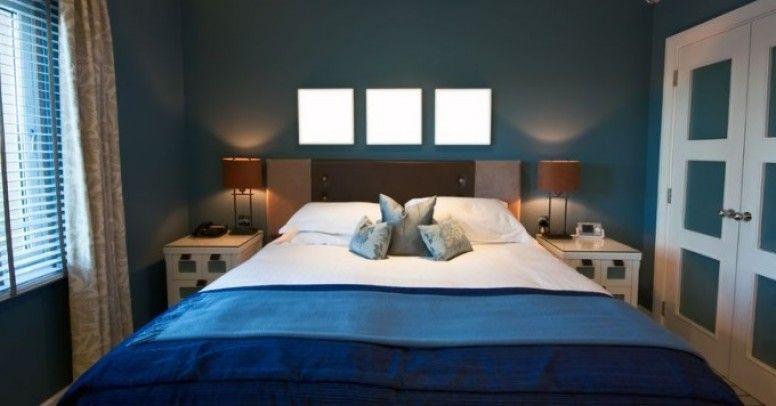 Jak urządzić małą sypialnię? - Inspiracje i porady