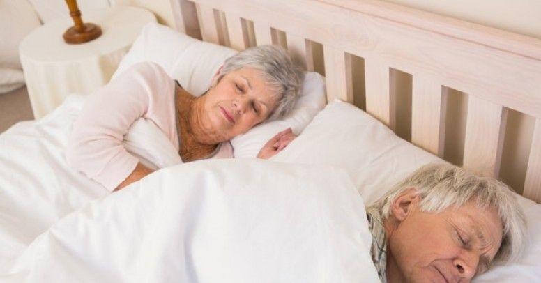 Jak Urządzić Sypialnię Dla Seniora Inspiracje I Porady