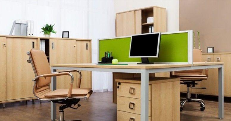 Jak wybrać odpowiednie krzesło biurowe? Inspiracje i porady