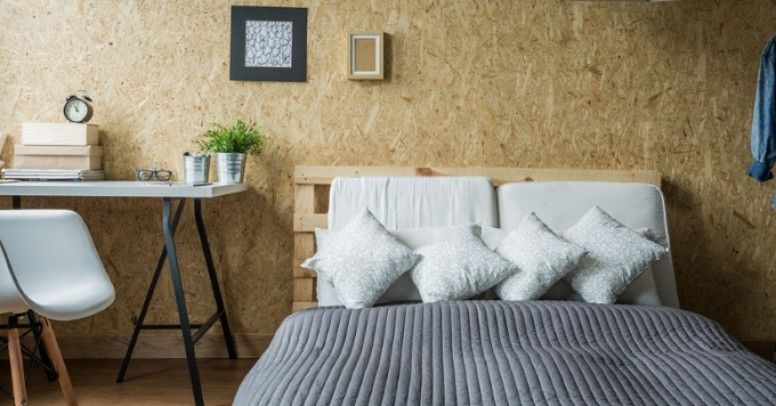 Jak Samodzielnie Wykonać łóżko Inspiracje I Porady