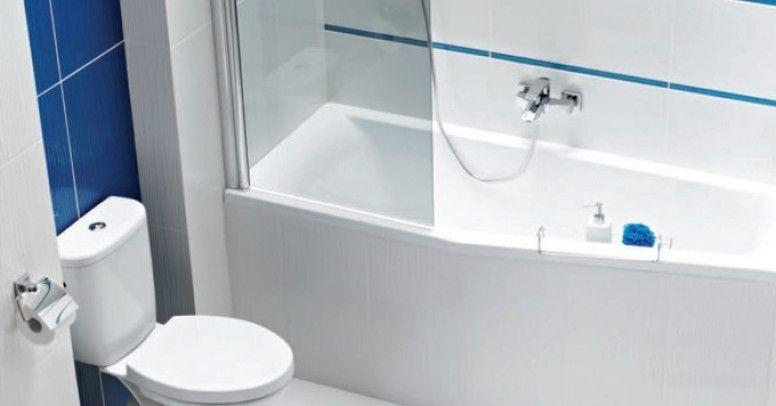 łazienka Jedno Czy Dwa Pomieszczenia Inspiracje I Porady