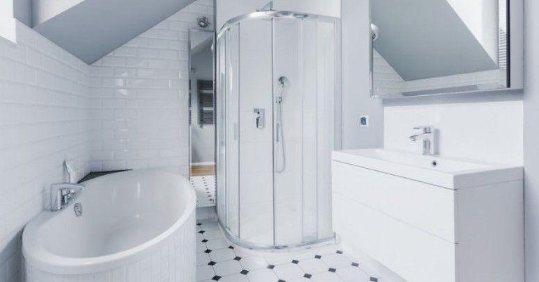 łazienka S Castorama Budujesz Remontujesz Urządzasz