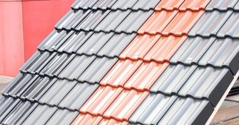 Lekkie Pokrycia Dachowe Czym Się Od Siebie Różnią