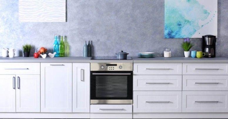 Meble Do Kuchni W Mieszkaniu Studenckim Inspiracje I Porady