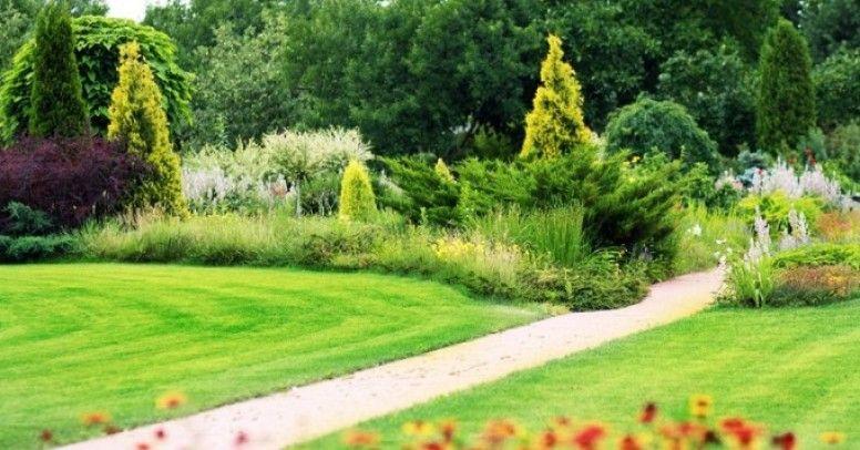 Ogrod W Stylu Angielskim Inspiracje I Porady