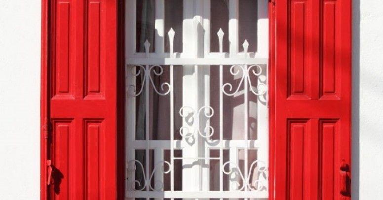 Ogromnie Jak zabezpieczyć okna przed włamaniem? - Inspiracje i porady HQ52