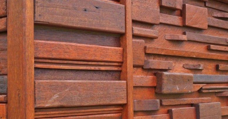 Panele ścienne Trwałe I Efektowne Wykończenie ścian
