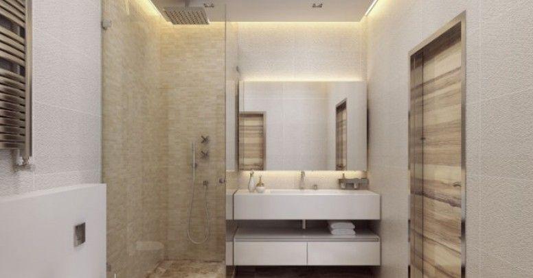 Projekt łazienki Jakie Aspekty Wziąć Pod Uwagę