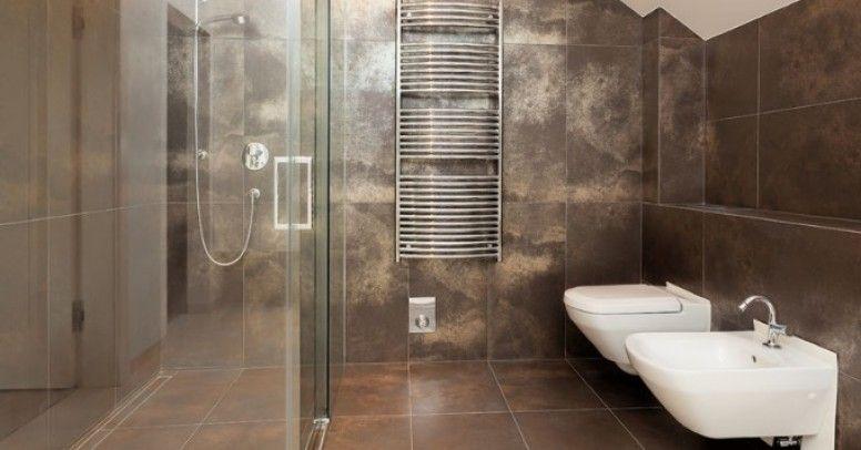Prysznice Castorama Budujesz Remontujesz Urządzasz