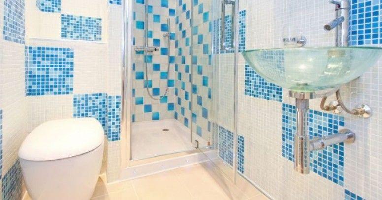 Umywalki Do Małej łazienki Castorama Budujesz