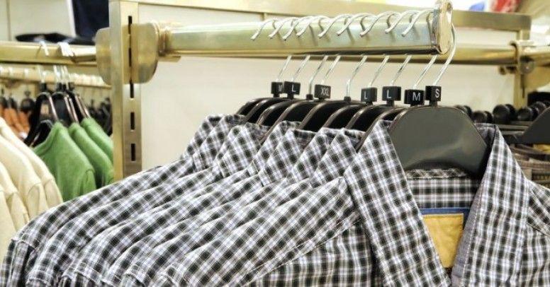 Akcesoria Do Garderoby Inspiracje I Porady