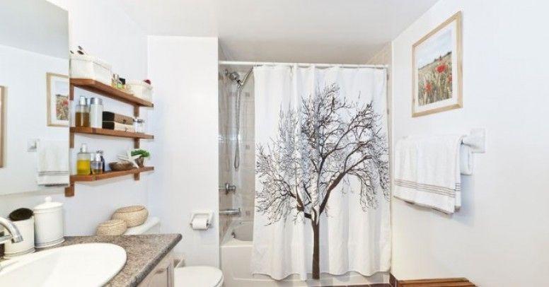 Zaslony Prysznicowe I Parawany Co Wybrac Inspiracje I Porady