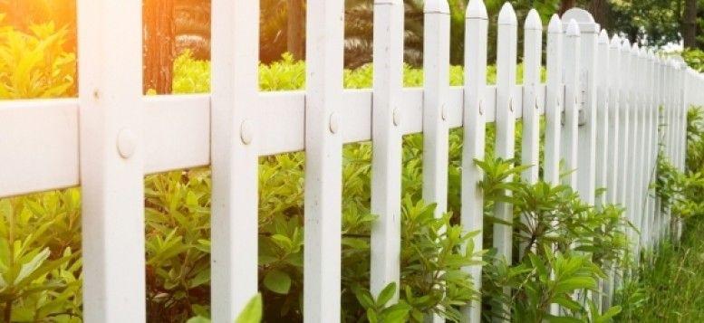 Elementy Dekoracyjne W Ogrodzeniu Jak Dopasować Do Ogrodu