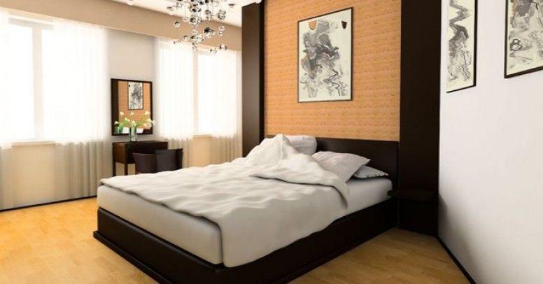 Feng Shui W Naszej Sypialni Inspiracje I Porady