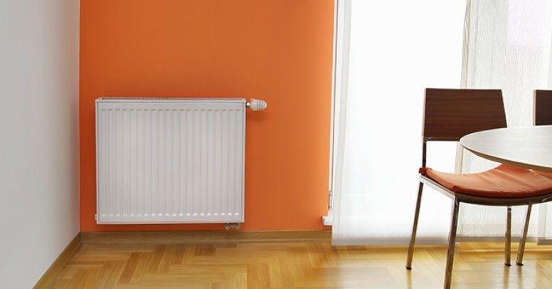 Gdzie zamontować agregat pompy ciepła | OWK czyli HVAC po polsku