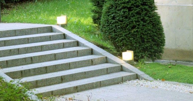 Montaż Oświetlenia Zewnętrznego Niezbędne Informacje