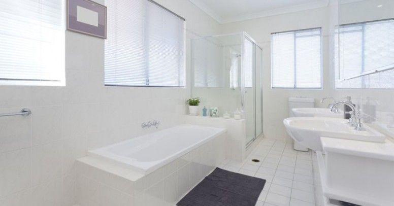 Podłączenie Elementów Armatury Sanitarnej W łazience