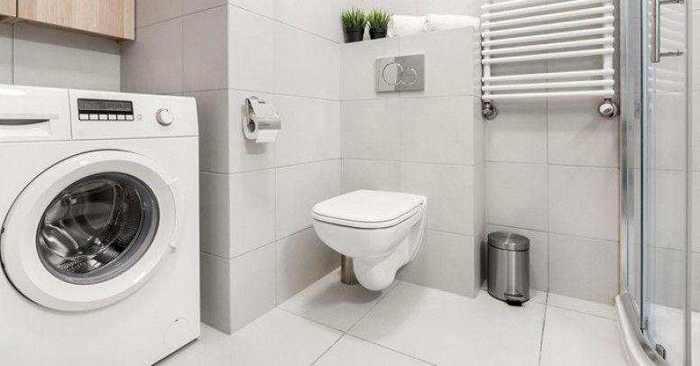 Jaki Kosz Na śmieci Wybrać Do łazienki Inspiracje I Porady