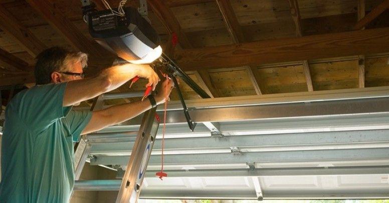 Jak Zapewnić Odpowiednie Oświetlenie W Garażu Inspiracje