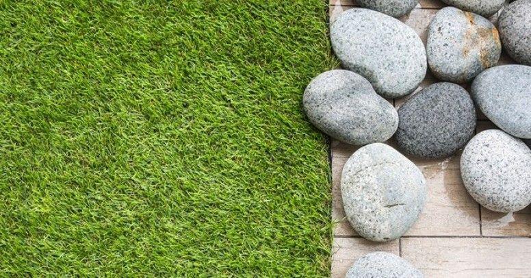 Prawidłowe Ułożenie Sztucznej Trawy Na Balkonie Inspiracje