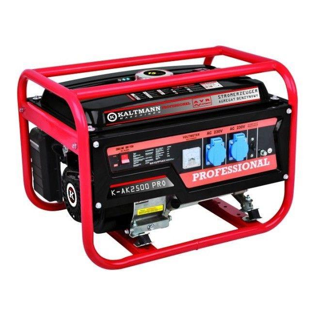 Zaktualizowano Agregaty prądotwórcze - Sprzęt i narzędzia budowlane - Narzędzia i PH91