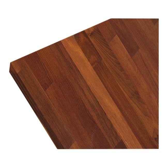 Blat Drewniany 60 X 27 X 300 Cm Akacja