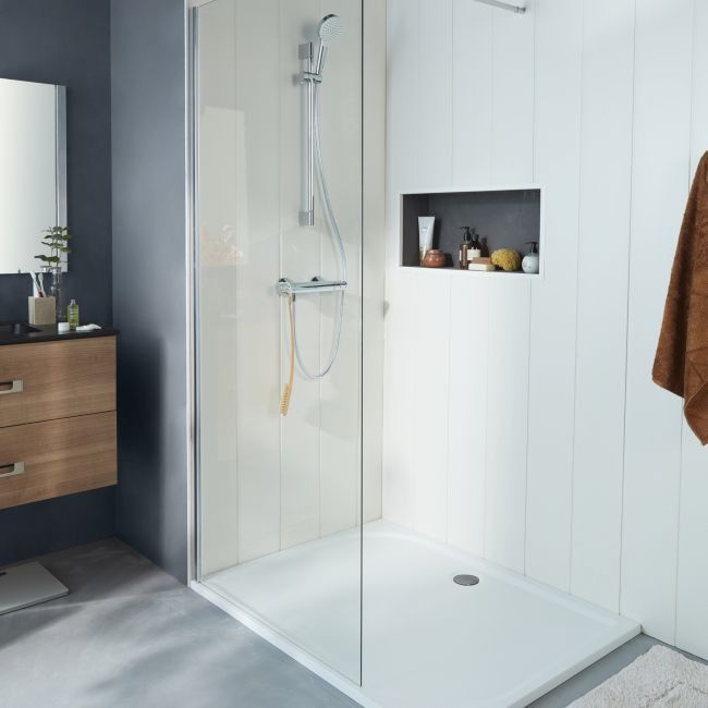 Farba Dulux Easycare Kuchnia I łazienka Mocny Grafit 25 L