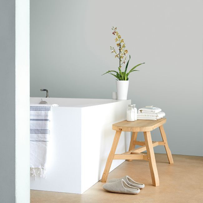 Farba Dulux Easycare Kuchnia I łazienka Skandynawska Prostota 25 L