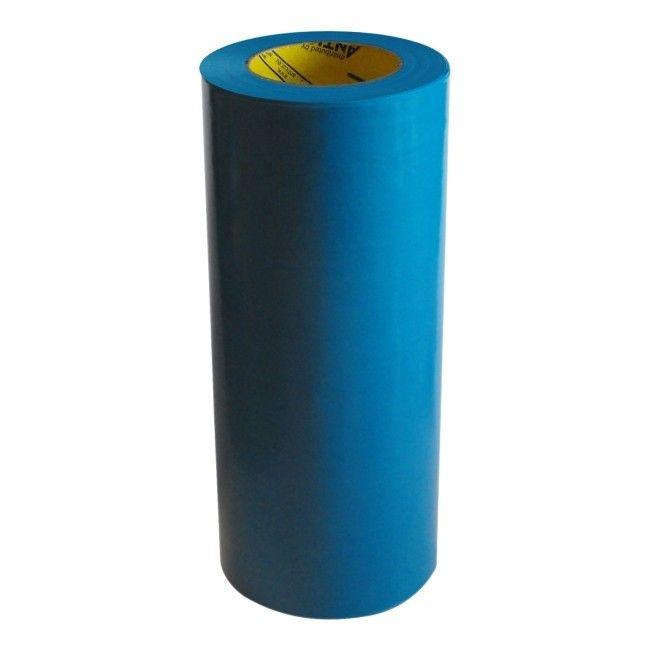 Folia Kablowa Do 1 Kv 20 Cm X 50 M Niebieska